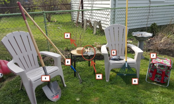 garden stuff-2